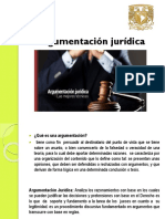 argumentacion juridica 05
