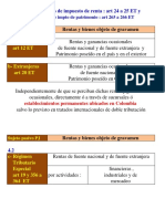 3MODULO2-LOSINGRESOS (1).pdf