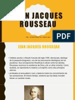 Jean Jacques Rousseau.pptx