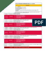 CALENDARIO DE ACTIVIDADES ALUMNO SEMINARIO FINAL EDH 1A 2019.docx