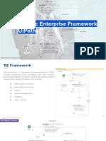 RE Framework - UiPath.pdf