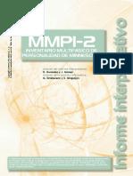 Detectando El Perfil Del Simuladoor en El Mmpi 2 (1)