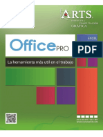 Manual_Excel_Arts-Instituto.pdf