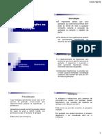 10 - Complicações na Gestação.pdf