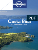 Guía Lonely Planet - Costa Rica.pdf