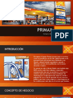 marketing de servicios PRIMX.pptx