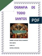 MONOGRAFIA     DE TODO                                                              SANTOS.docx