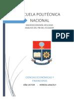 Balanza COmercial (2).docx