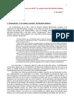 La utopia critica de Eduardo Galeano.pdf