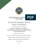 T-UCE-0011-5.pdf