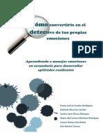 detective de emociones.pdf