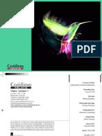 Palummo - Cotidiano - 11_encarte_web.pdf