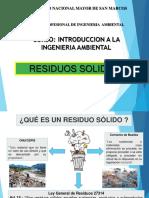 6. Int. Ing. Amb. Residuos Solidos