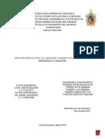 REVISION-SENDERO-DE-LUZ (LISTO).docx