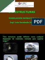 ME1_LAS_ESTRUCTURAS.ppt