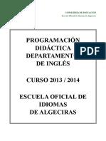 eoi algeciras programación didáctica.pdf
