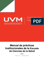 Proceso_metabolicos.pdf