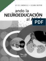 Carminati Integrando la Neurociencia al aula.pdf