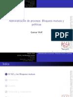 07-bloqueos-mutuos.pdf