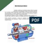 MOTORES ELECTRICOS1.docx