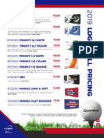 2019 Golf Ball Flyer_HQ.pdf