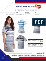 PUMA Washed Stripe Polo_HQ.pdf