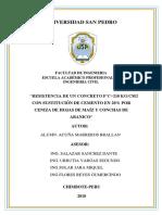 TESIS DE CONCHAS DE ABANICO Y HOJAS DE MAIZ 2018-I AL 80 %.docx