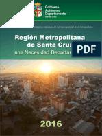 Región Metropolizada de Santa Cruz.pdf