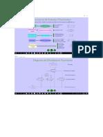 MANDOS NEUMATICOS  VIRTUAL_compressed.pdf