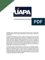 analicis sociales.docx