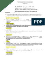 CULTURA GENERAL.docx