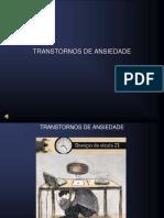 134417146-FLORAIS-A-Terapia-Floral-no-Alivio-dos-Transtornos-de-Ansiedade-Rosangela-Teixeira.pdf