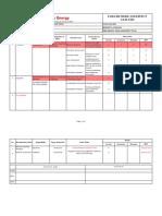 001-DP Master.pdf
