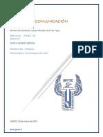 HABSY MICHELLE DE LA PAZ ENTREGABLE FINAL CIENCIA.docx