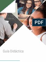 Guía Didáctica Docentes 3