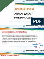 ACTIVIDAD FISICA.pptx