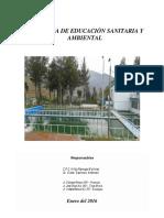 plan_trabajo_edusan_2016.pdf