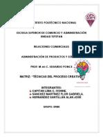 TÉCNICAS-PROCESO-CREATIVO.docx