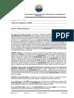 IN-F17 Licencia para publicación de trabajo de investigación en el repositorio v2.docx