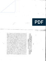 pdf-to-word.docx
