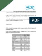 Avance de instructivos operativos del sistema de aireacion..docx 1.pdf