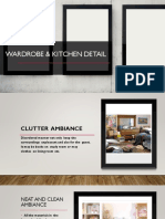 Wardrobe and Kitchen details.pdf