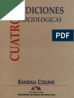 randall-collins-cuatro-tradiciones-sociologicas.pdf