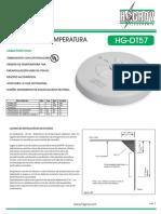 2.1.1 Certificado de Garantia Caci Punta Hermosa