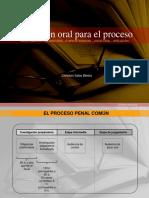 Clases - Taller Litigacion Oral Penal.pdf