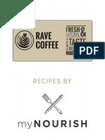Rave_Recipe_Book.pdf