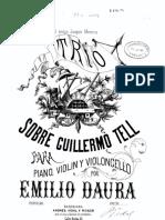 Dauro_Trio_on_W_tTell.pdf