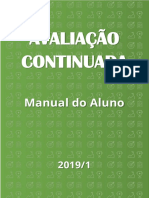190218 Manual Do Aluno AC-V21