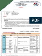 FORMATO DE SYLLABUS  2019.docx