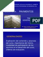 2 LECTURA SECION 1PDF.pdf
